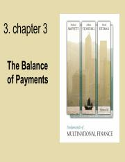 3(cha3).The balance of payment.pdf