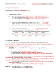 QUIZ 3-ANSWERS_2013_ (5)