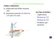 ch4_1_student_notesF2010