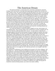 Abolish The Penny Essay Scholarships - image 4