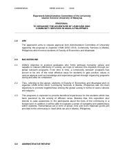 Mooc Etnik Kuiz Bab 5 10 Docx Bab 5 1 Apakah Rujukan Kepada Kontrak Sosial Persetujuan Antara Orang Melayu Dan Bukan Melayu Sewaktu Menggubal Course Hero