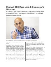 Meet Jet CEO Marc Lore.pdf