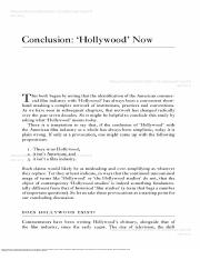 Langford Barry_Hollywood now_pp 69-83.pdf