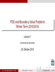 pde15-16-lecture-1