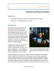 Chemistry Chemical and Physical changes.PDF