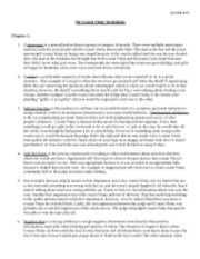 gcom 123 study guide Gcom final exam study guide learning objective 1 explain the fundamental processes that signif icantly influence communication (25 questions) (6 questions.
