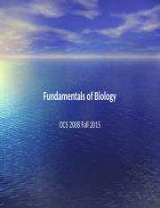 Ch4_Fundamentals_of_Biology
