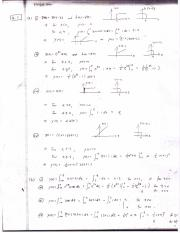 SolutionOfHW#4(Mag of Prob3.4(a) is 2 not 1).pdf