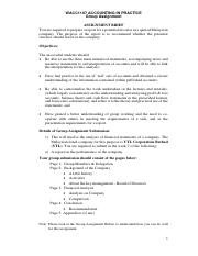 WACC1107_Group Assignment.docx.pdf