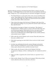 The Naked Olympics Discussion Questions(1).pdf
