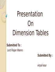 dimension_table