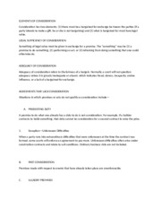 Chapter 12 Notes-