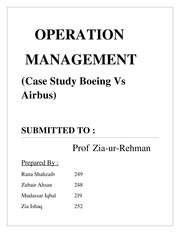 193649653-Case-Study-Airbus-vs-Boing