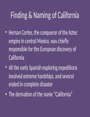 Cortez and the aztecs essay