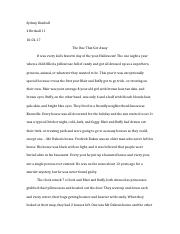 scary story english 11.docx
