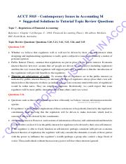 Suggested Solutions - Topic 7.pdf