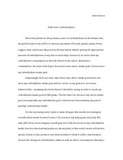 Dietary Reflection Paper 1.docx