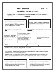 Indigenous_Language_Students_Organizer.docx