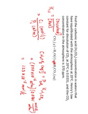 Water Chem - project3_w_notes