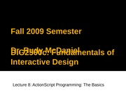 DIG2500c_lecture8