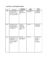 Chapter_12_Assessment_Rubric.docx