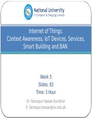 IoT_Class_5_Buildings, BAN.pptx