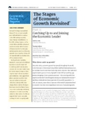 the stages of economic growth revisited, part 2, Fed Minn.pdf