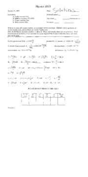 1e3-test1-2005-Solutions