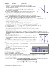 Exam_solutions_2_-27