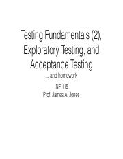 jajones_2016-10-03-INF115-Testing_Fundamentals2-Exploratory_and_Acceptance_testing.pdf