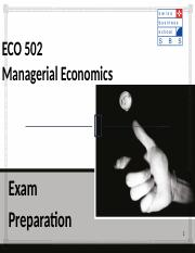 SBS - ECO 520 Exam Preparation Slides - 30.8.pptx