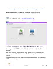 20161102070953accessing_the_bellevue_university_virtual_testing_environment___client___2015_1.pdf