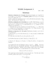 MA203 Assignment 4_2015_solutions.pdf