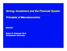 Saving, Investment and Finance(1)(1).pdf