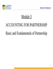 798ffPart-1+(Basic+and+fundamental+of+partnership).ppt