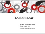 SLIDE_5.1. Labour Law