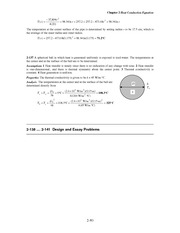 Thermodynamics HW Solutions 157