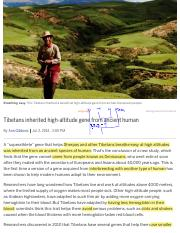 T10 Gibbons2014TibetansScienceCommentary.pdf