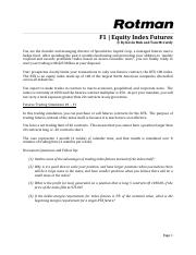 RIT2 Case Brief - F1 - Equity Index Futures.pdf