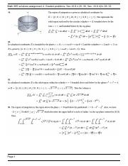 Math265_solutions_assignment4.pdf