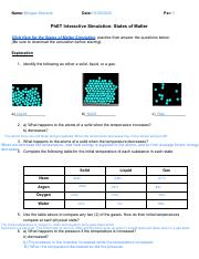 PhET Interactive Simulation_ States of Matter done.pdf ...