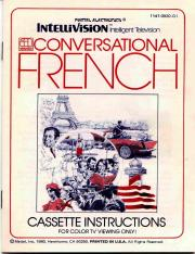 Conversational French_0456.pdf