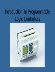 An Introduction To PLCs.ppt