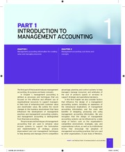 LS Management Accounting Chapter 1