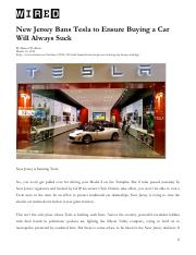 Case 19 Tesla and the Auto Dealers Lobby (1).pdf