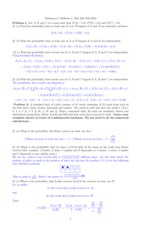 MIDTERM-1-STAT230-fall2012-Solutions.pdf