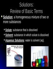 solutions part 2.ppt