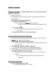 Intro to Psych Exam 2 Study Guide.docx