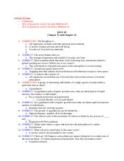 BIO 005D Quiz #9 and Notes.docx