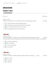 Abnormal Psychology Chapter 3 Quiz Pdf Abnormal Psychology 0 Tests